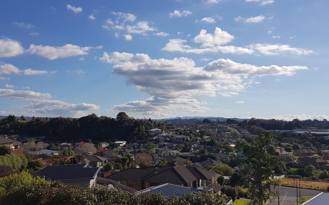 40 Waterside Drive, Pyes Pa, Tauranga
