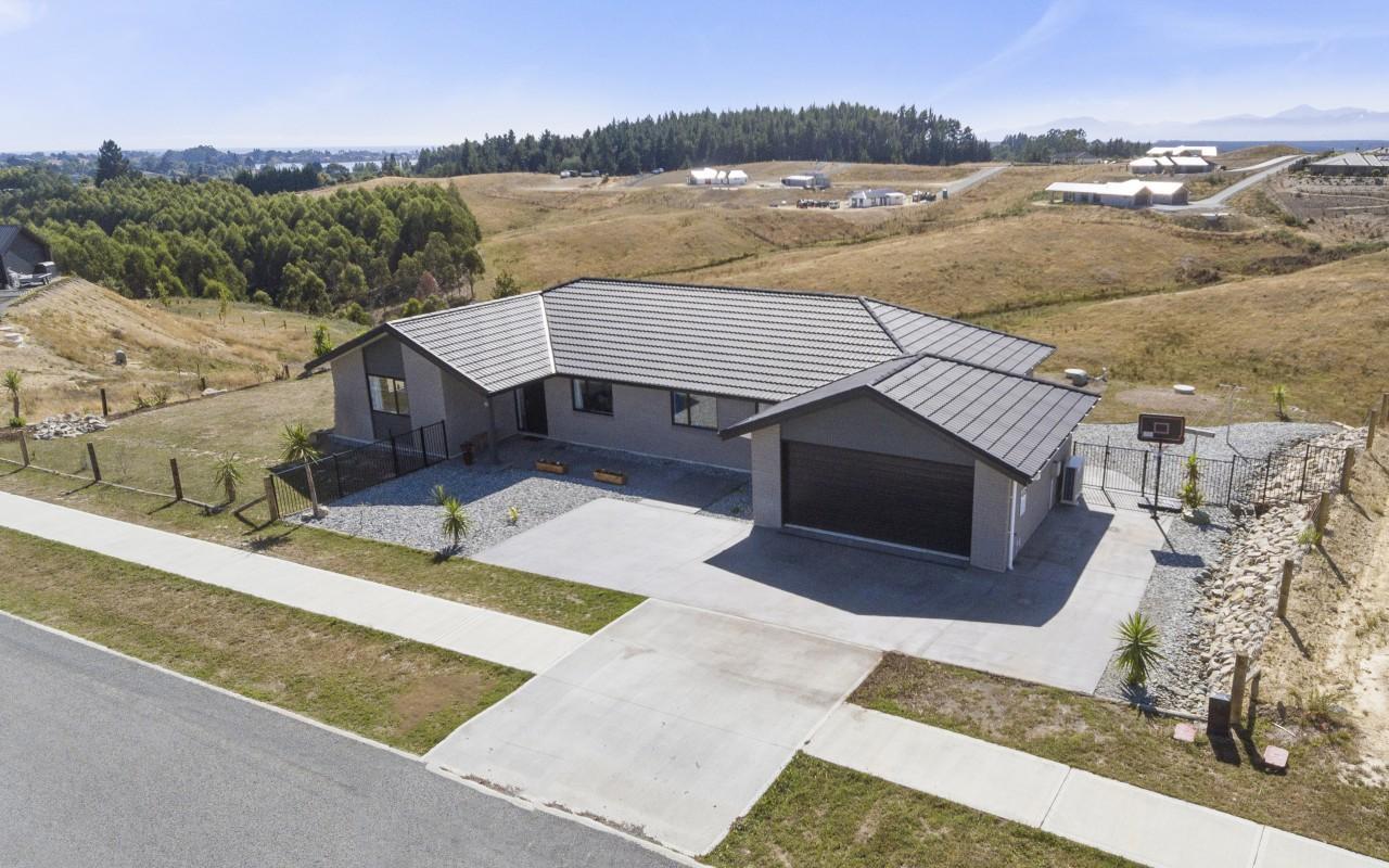 40 Redmill Road, Redwood Valley, Tasman