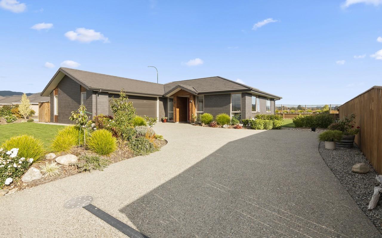 32 Wanderers Avenue, Brightwater, Tasman