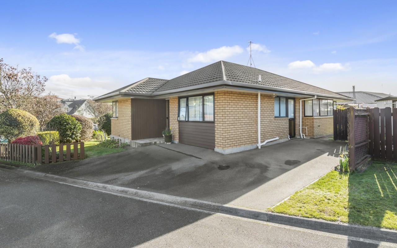 10 Ledger Close, Richmond, Tasman