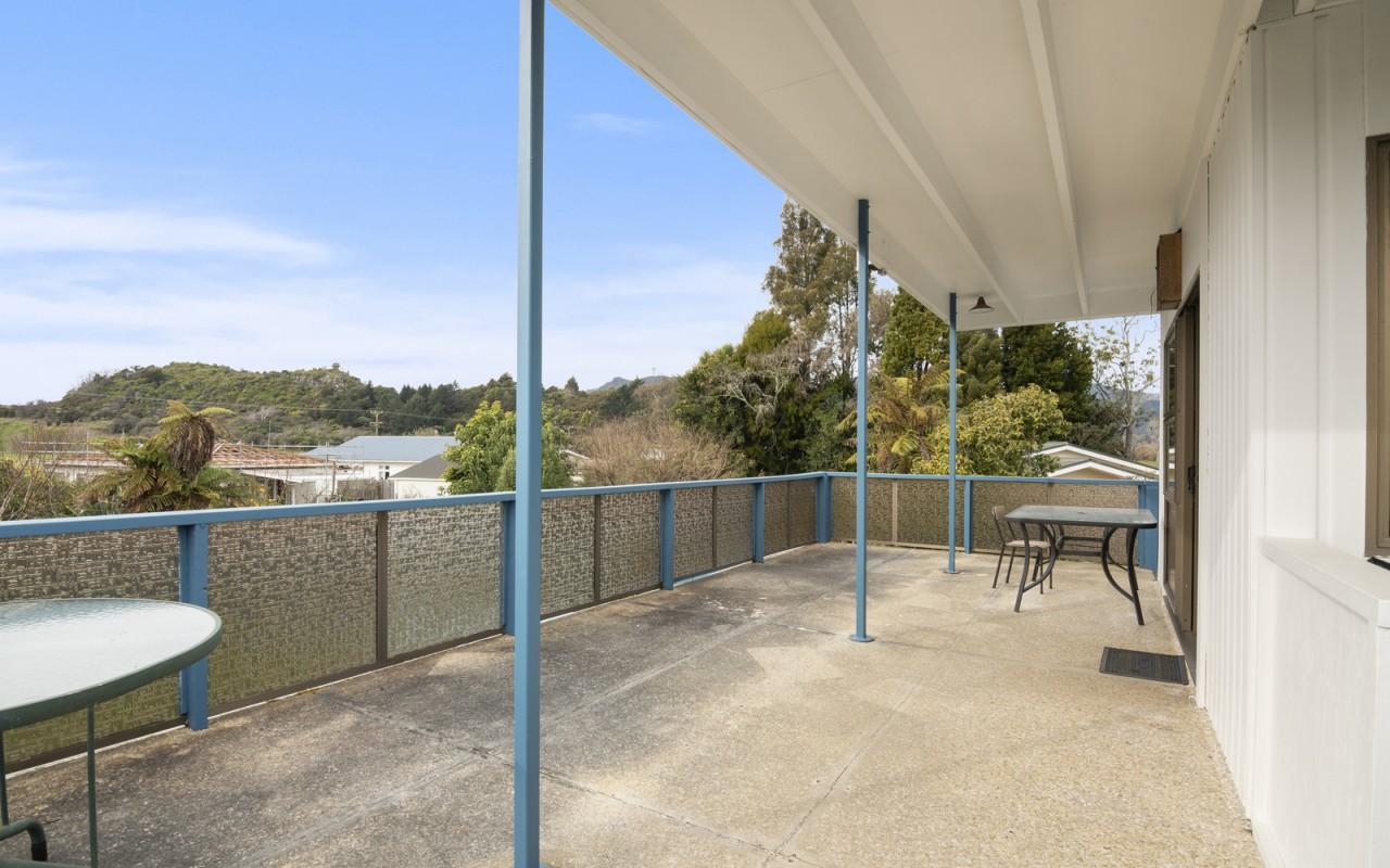 9 Norman Bensemann Place, Takaka, Tasman