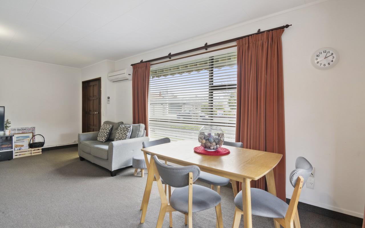 55 Tasman Street, Nelson Central, Nelson