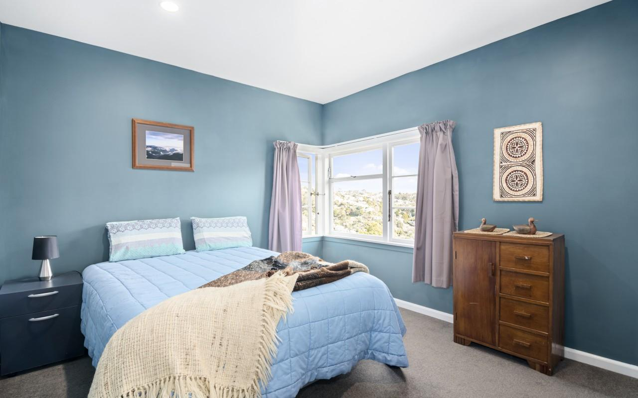 62 Stanley Crescent, Nelson Central, Nelson