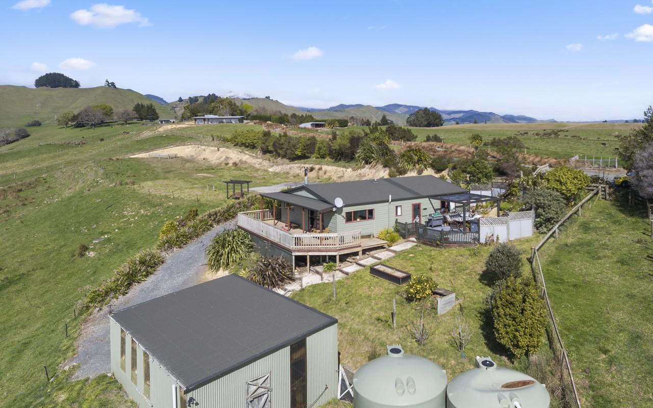 70 Jeffries Road, Brightwater, Tasman
