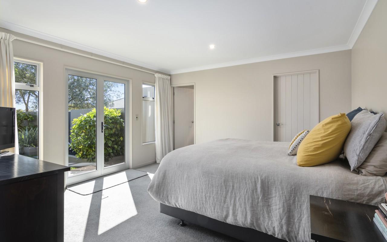 10 Park Drive, Richmond, Tasman