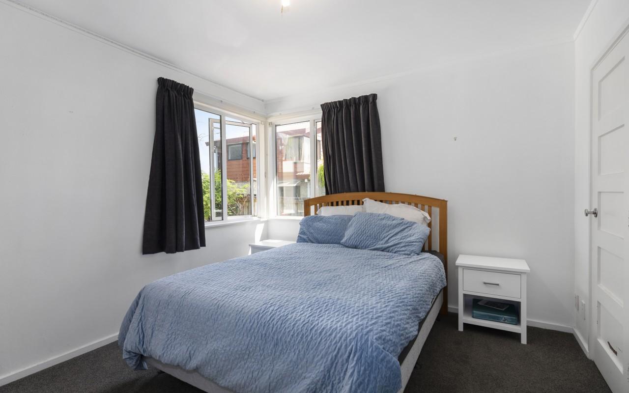 84 William Street, Richmond, Tasman