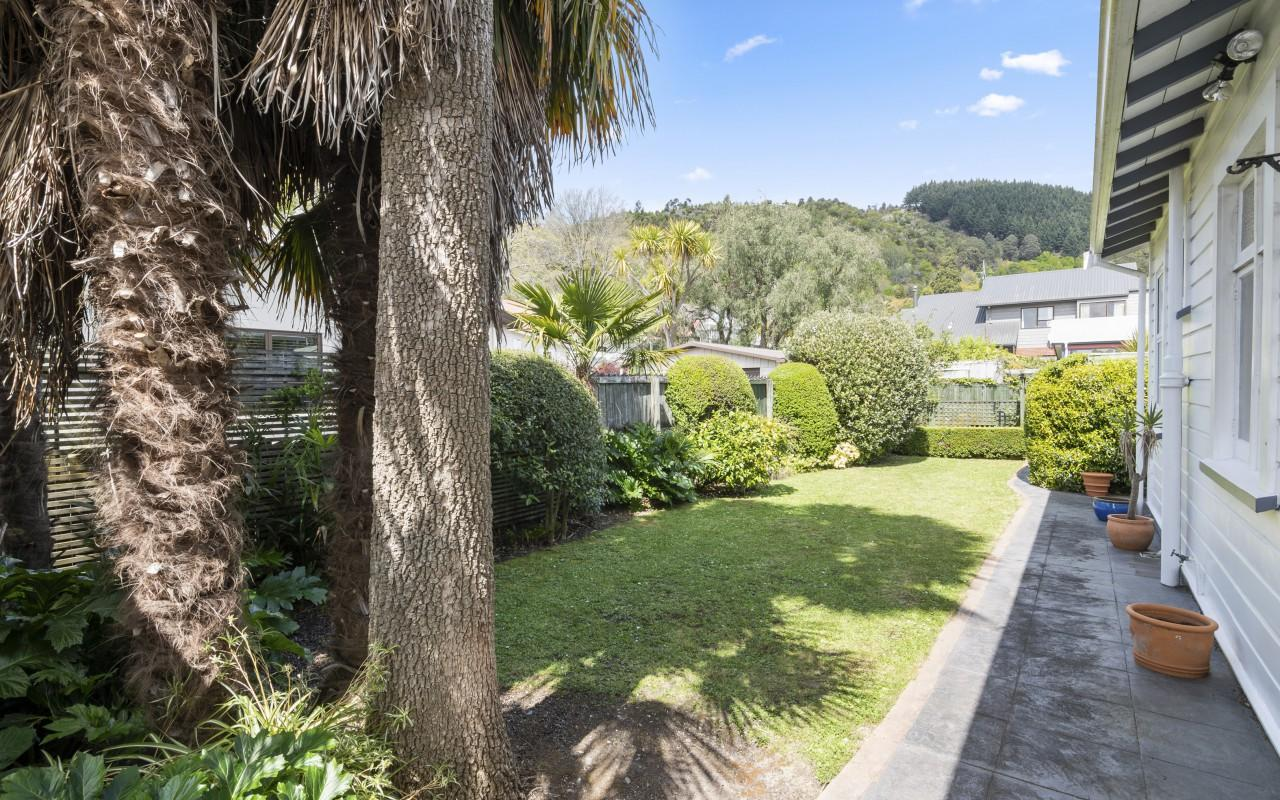 4 Brougham Street, Nelson Central, Nelson