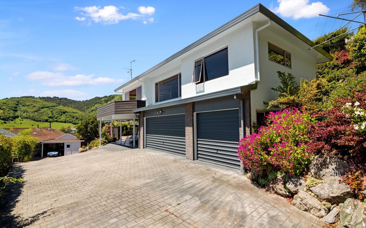 15 Matuku Place, Atawhai, Nelson