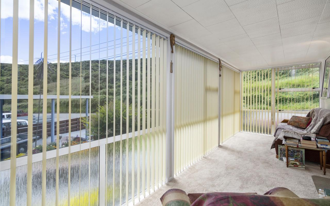 27 Beatson Road, Wakatu, Nelson