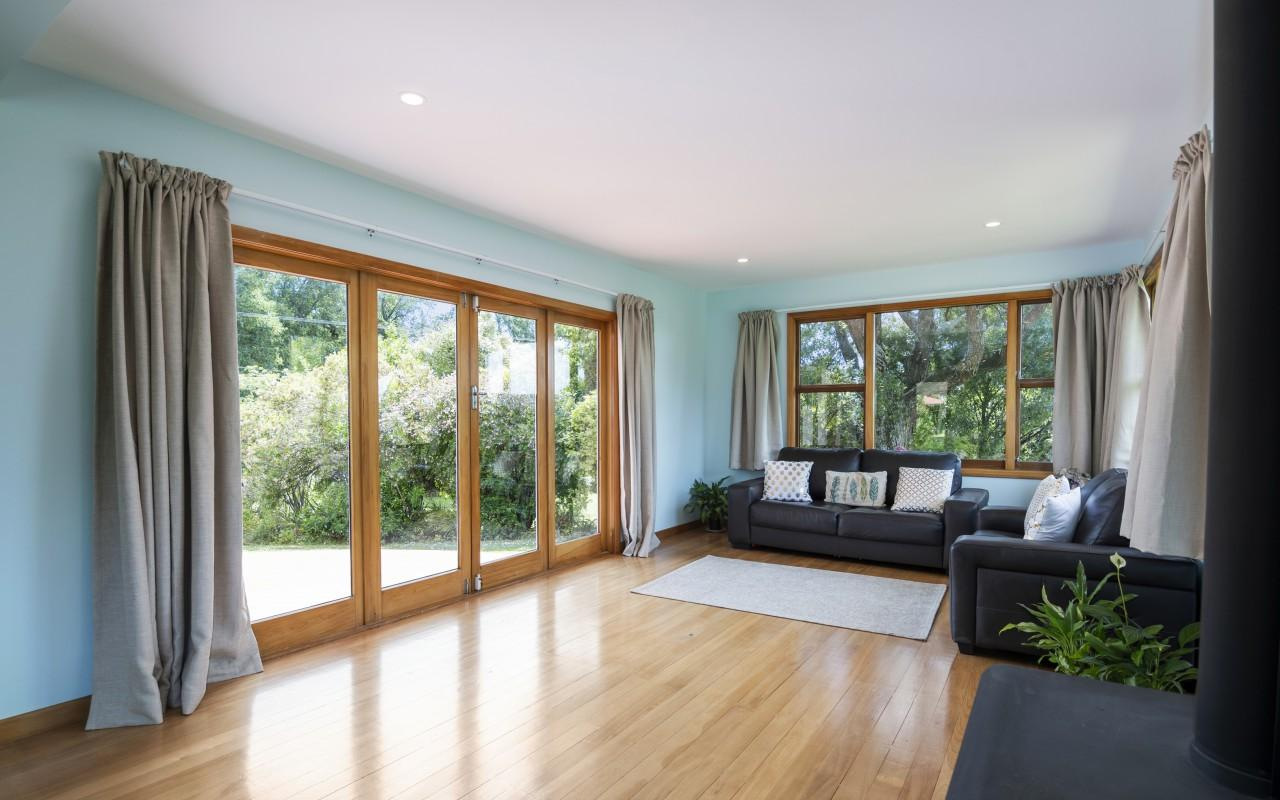 79 Eighty Eight Valley Road, Wakefield, Tasman