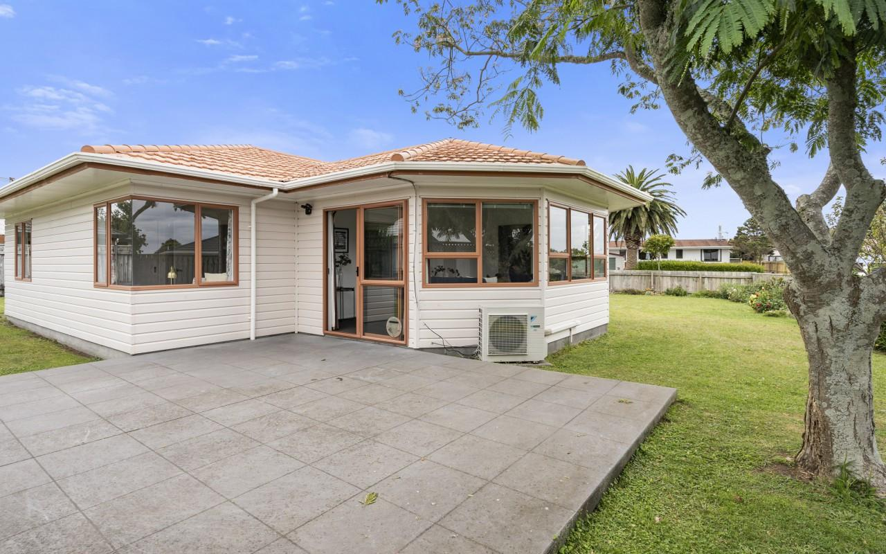 19 Silvan Place, Bell Block, New Plymouth