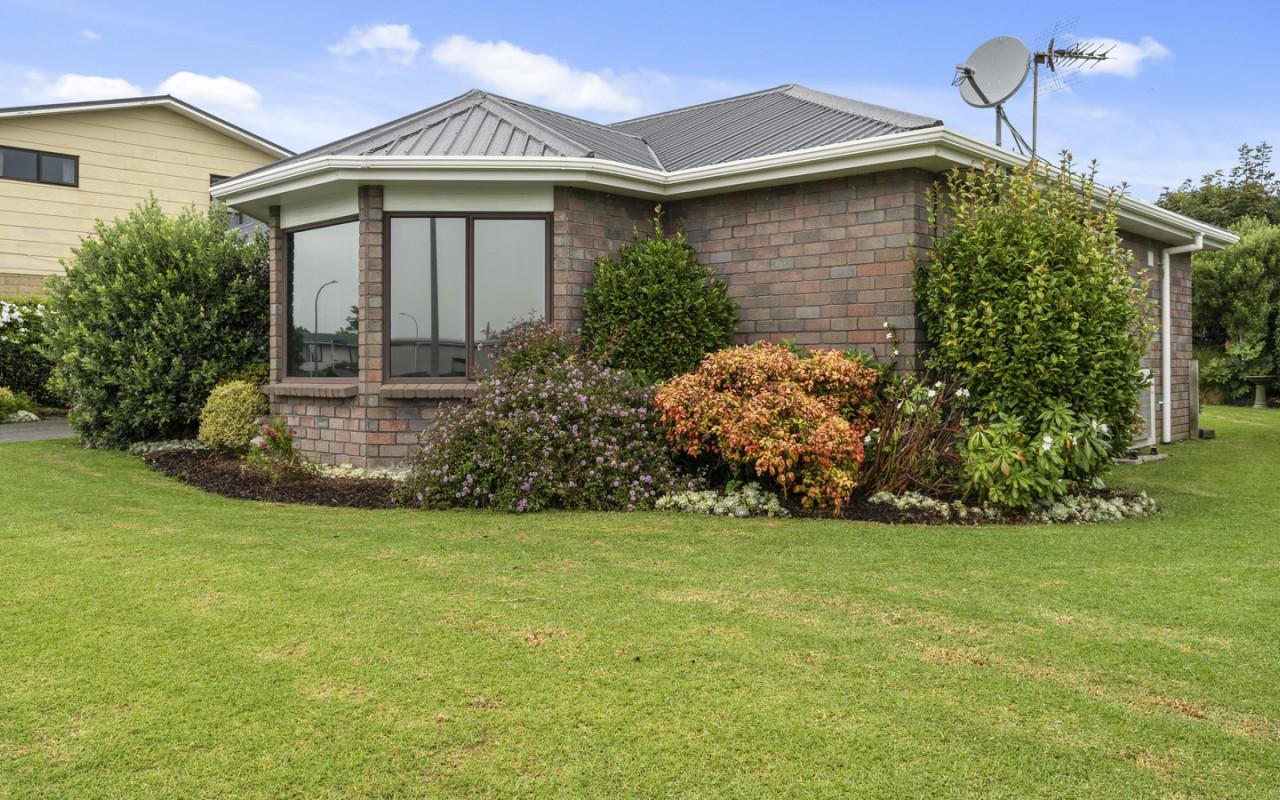 6 Dillon Drive, Bell Block, New Plymouth