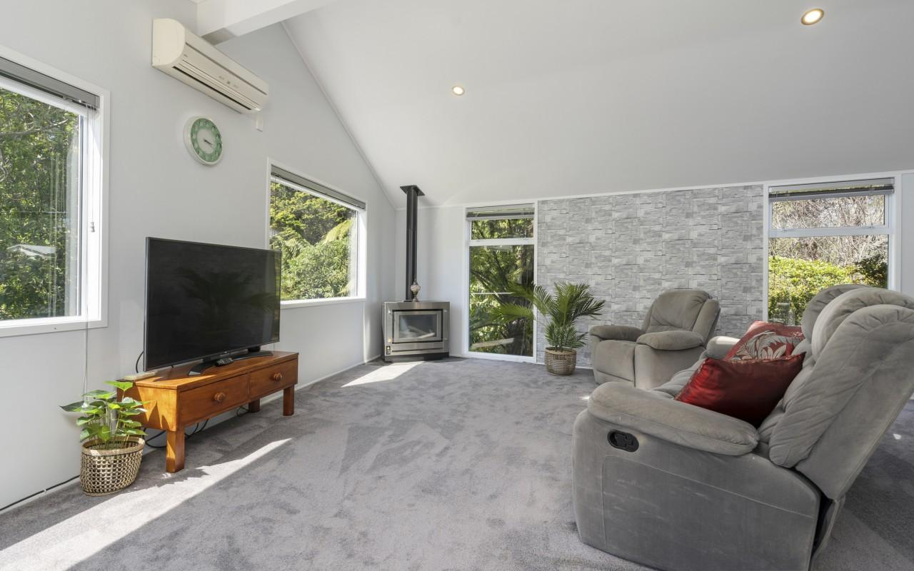 62F Poplar Grove, Whalers Gate, New Plymouth