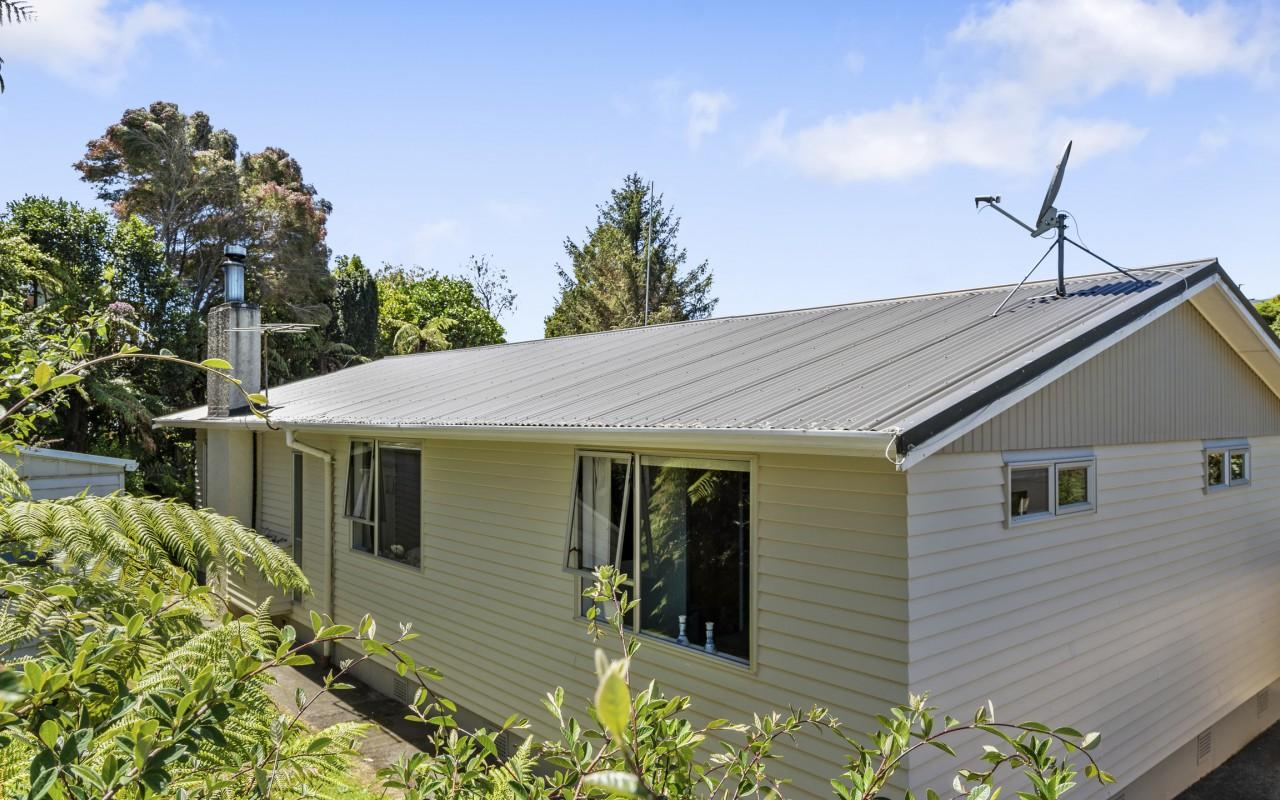 29D Clawton Street, Westown, New Plymouth