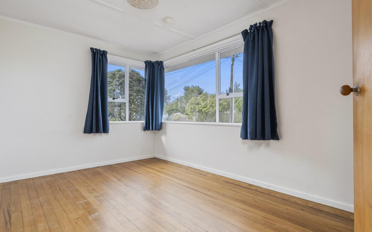 4 Raleigh St, Vogeltown, New Plymouth
