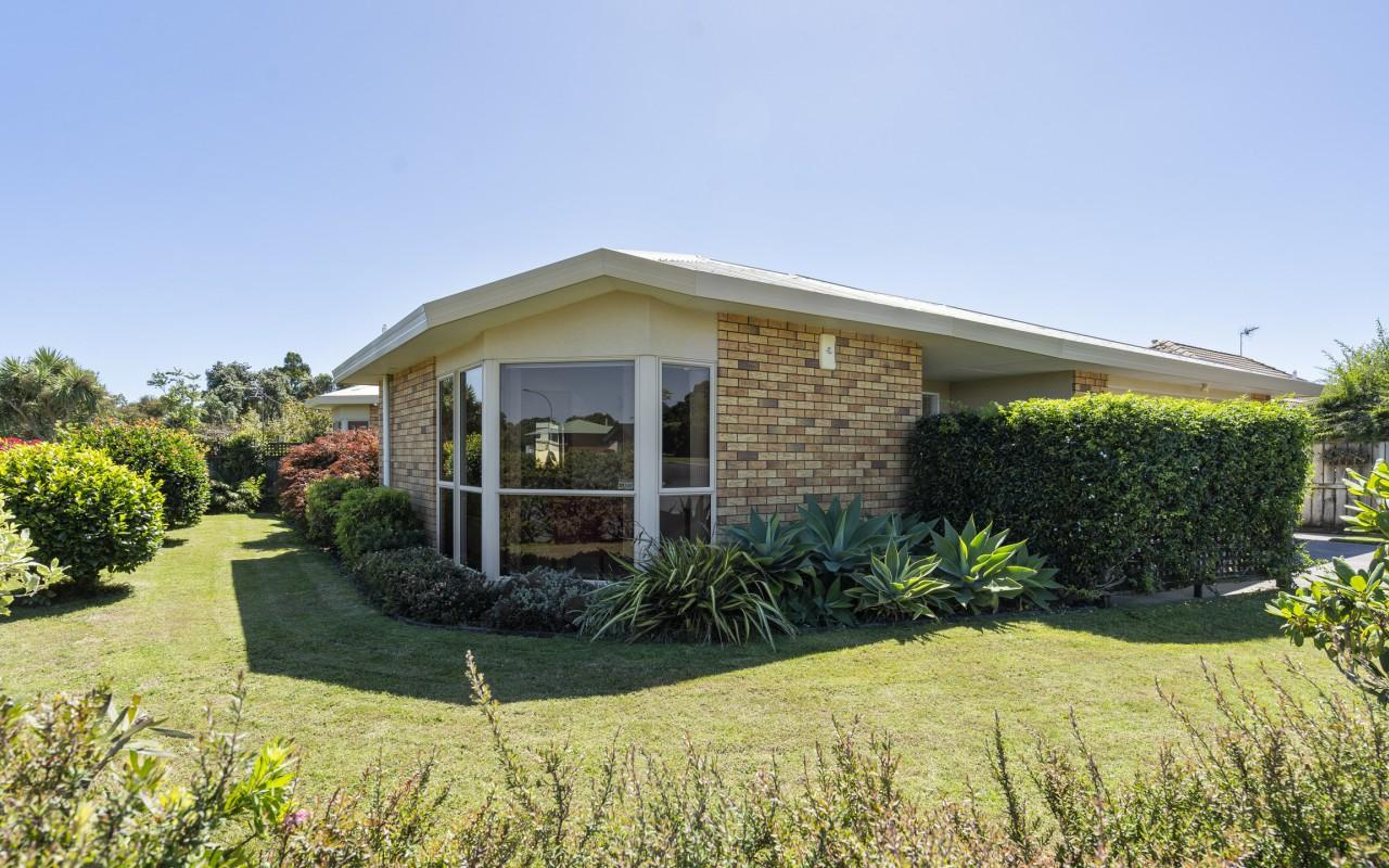 18 Park Lane, Waitara, New Plymouth