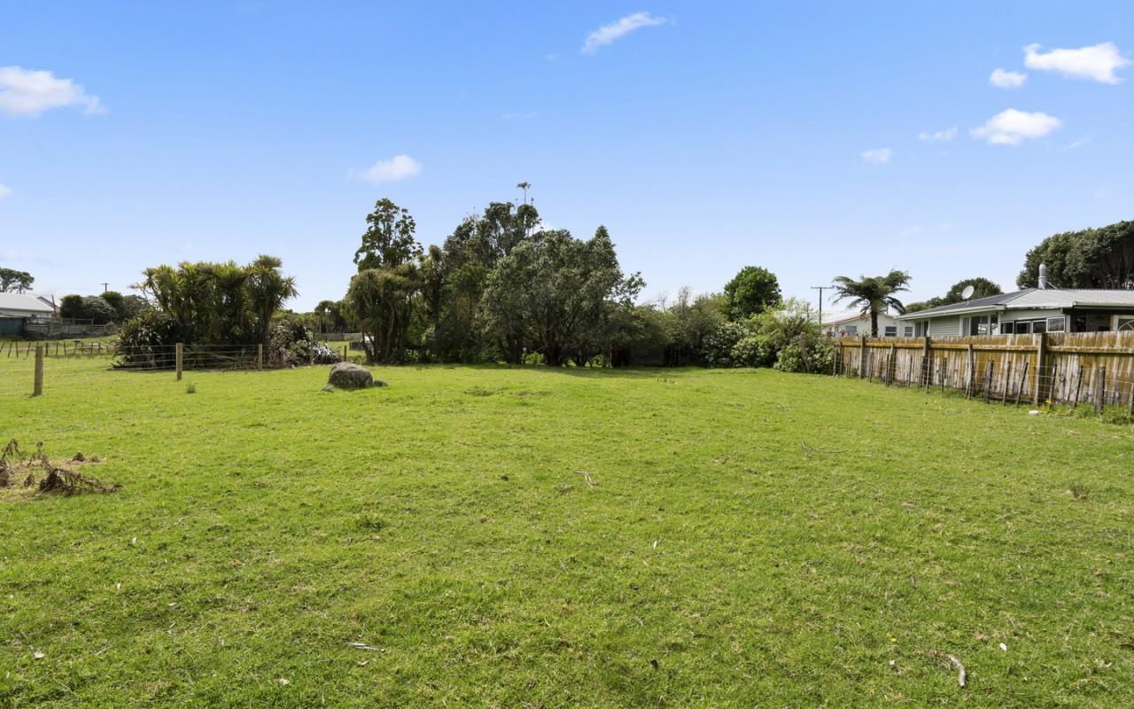5807 South Road, RAHOTU, Pungarehu, South Taranaki