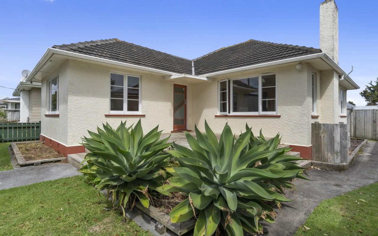 32 Doone Street, Lynmouth, New Plymouth
