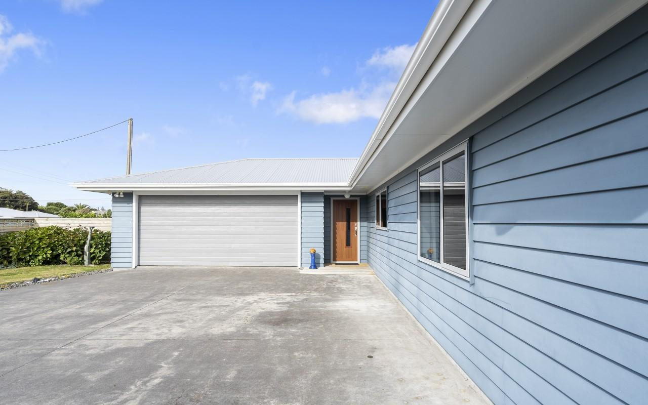 38 Allison Street, Opunake, South Taranaki