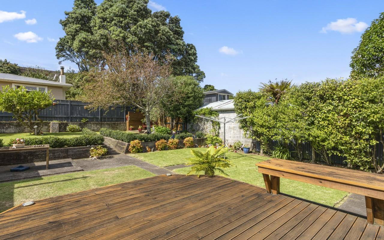 81 Bayly Road, Blagdon, New Plymouth