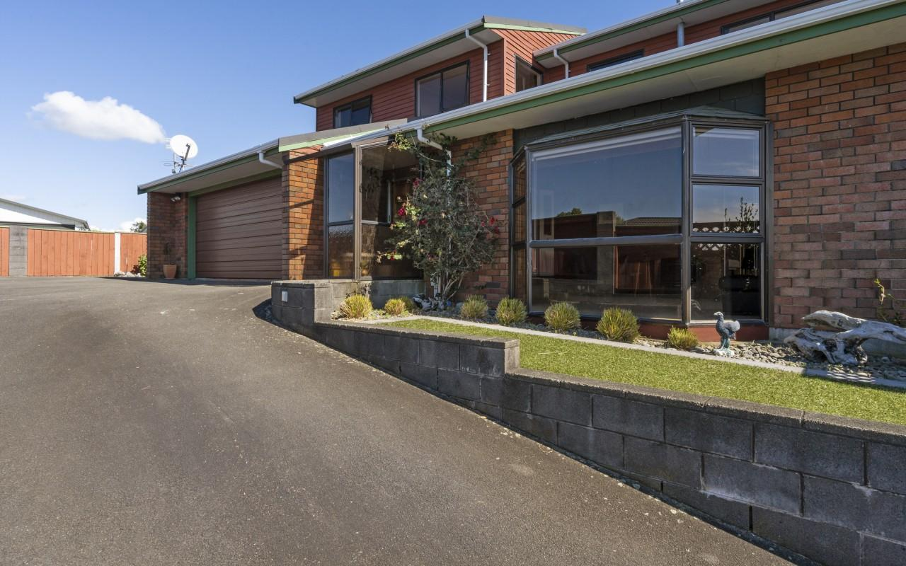 142 Parklands Avenue, Bell Block, New Plymouth