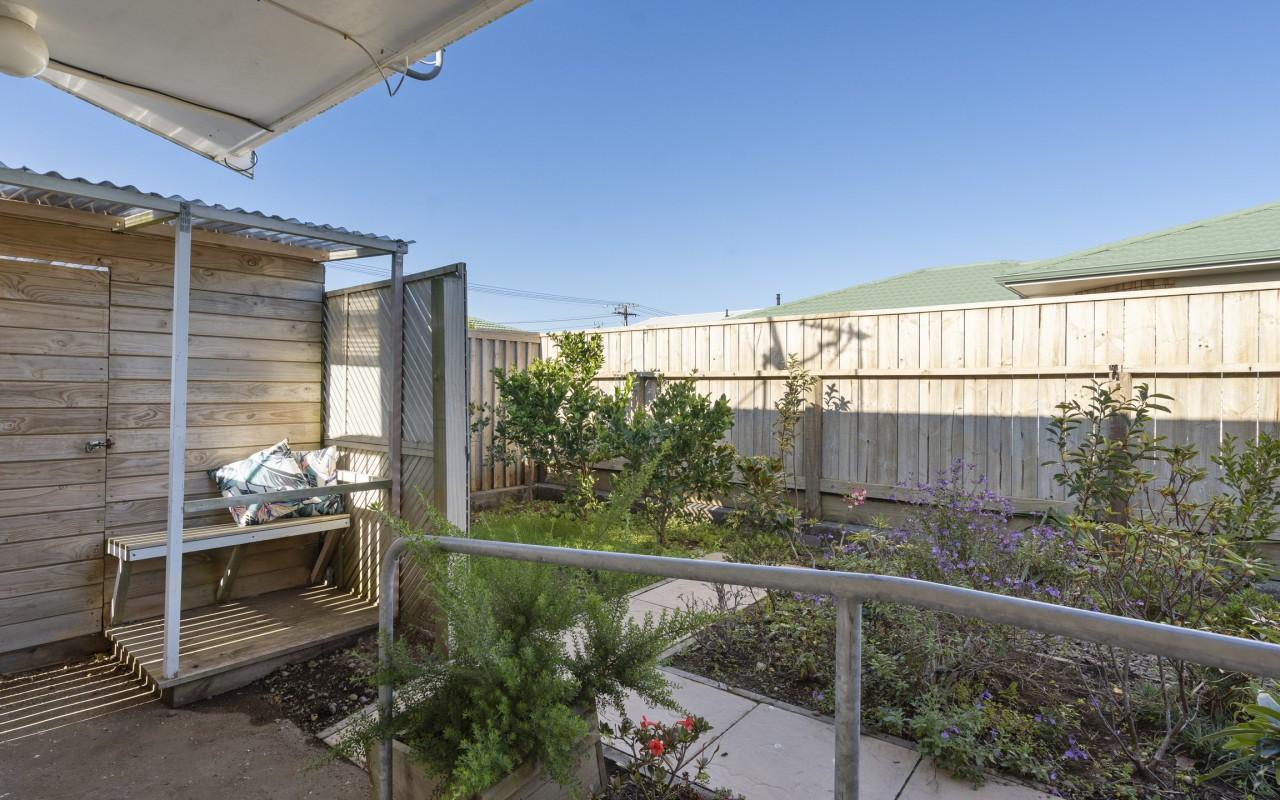 23a Clemow Road, Fitzroy, New Plymouth
