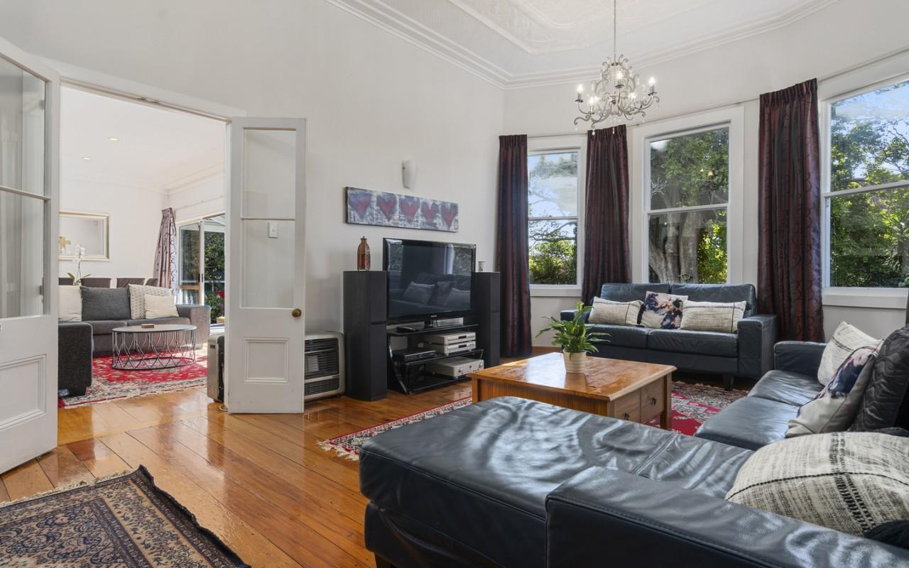 3 Nelson Street, Waitara, New Plymouth