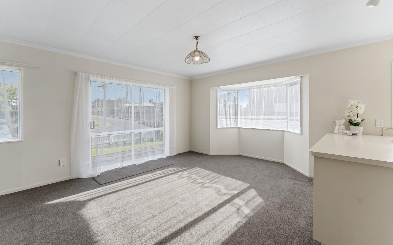 1/31 Fitzroy Road, Fitzroy, New Plymouth