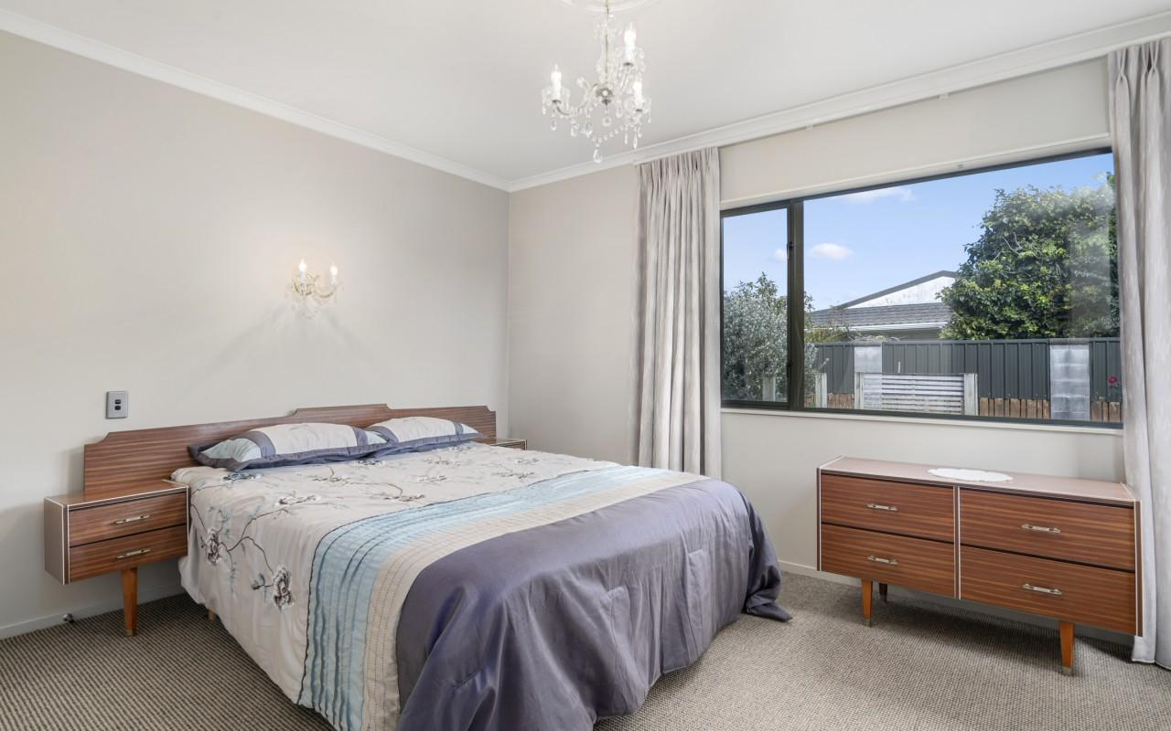 10 Whalers Rise, Whalers Gate, New Plymouth