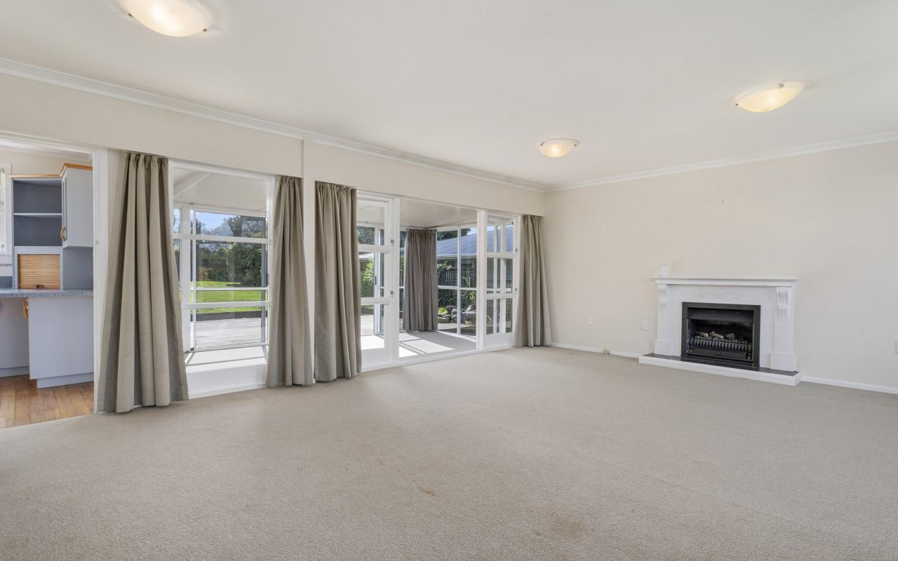 14 Doralto Road, Frankleigh Park, New Plymouth