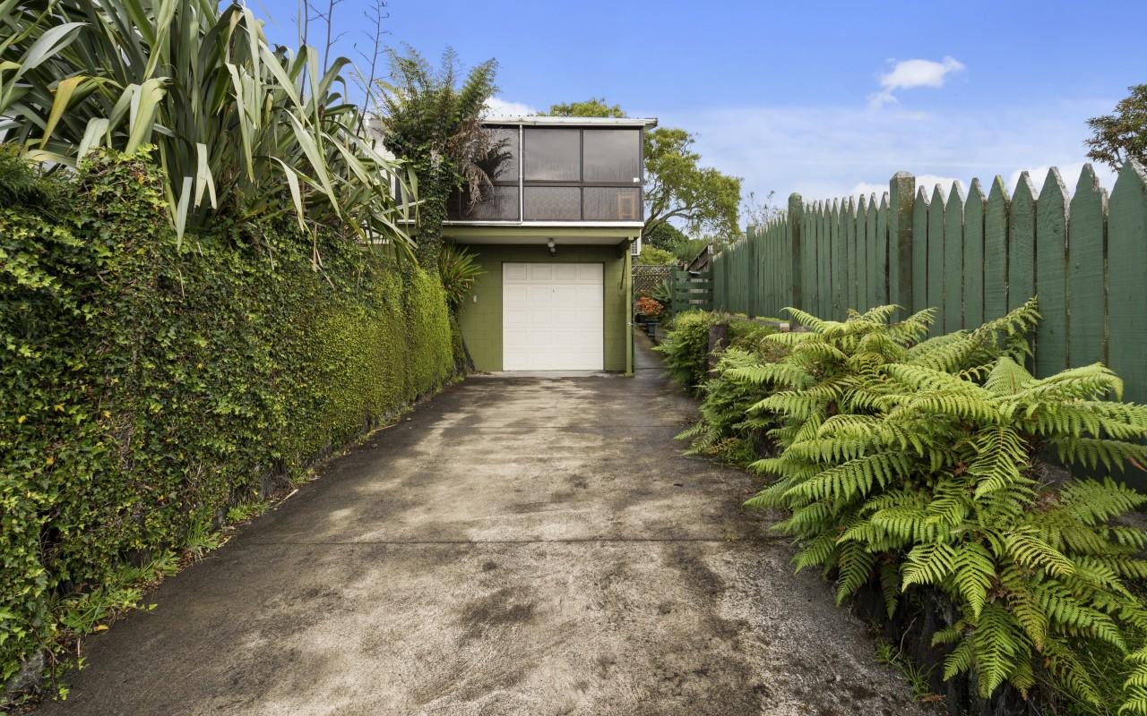 2/8 Banks Street, Marfell, New Plymouth