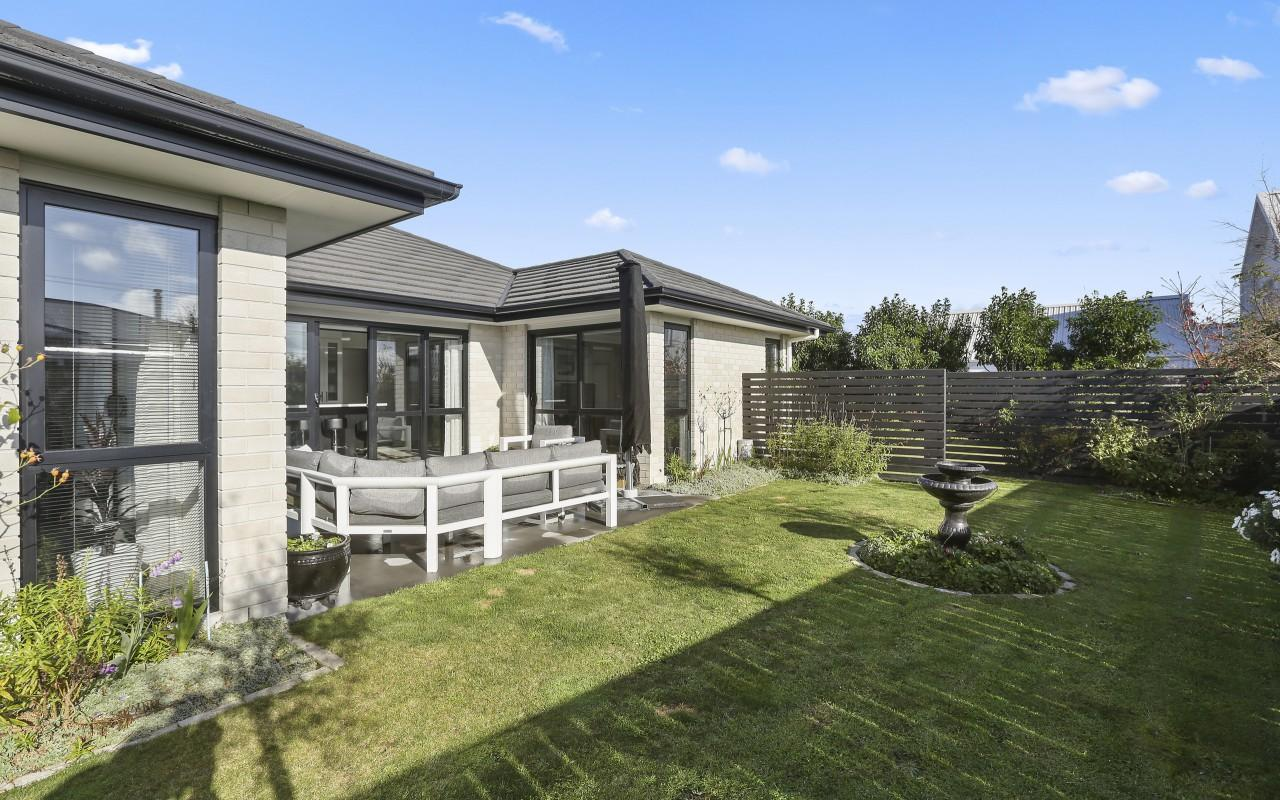 484a Carrington Road, Hurworth, New Plymouth