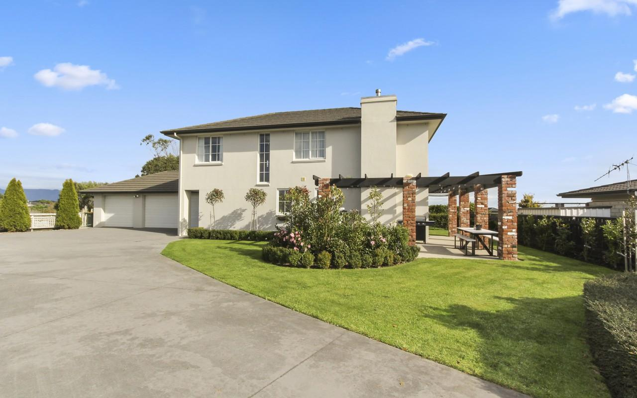 12a Nadine Stanton Drive, Bell Block, New Plymouth
