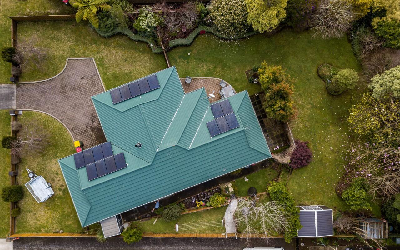 47 Roto Street, Hurdon, New Plymouth