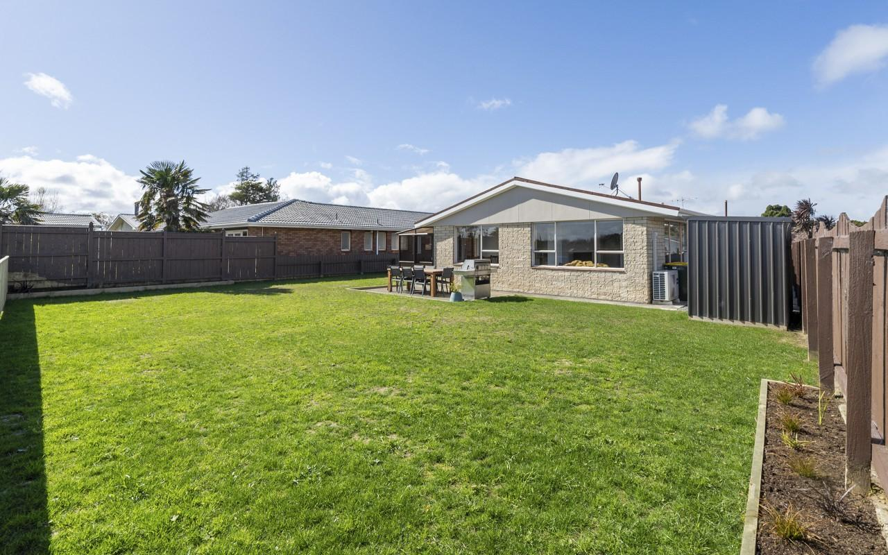 34 Wesley Avenue, Frankleigh Park, New Plymouth