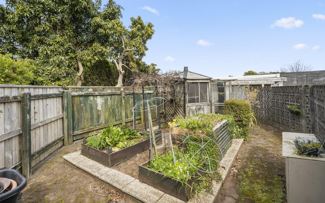 27 Sole Avenue, Bell Block, New Plymouth