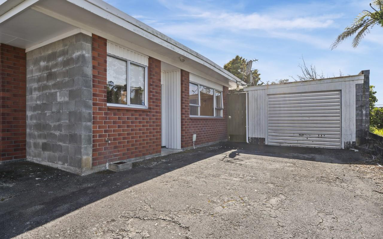 57d Ballance Street, Vogeltown, New Plymouth
