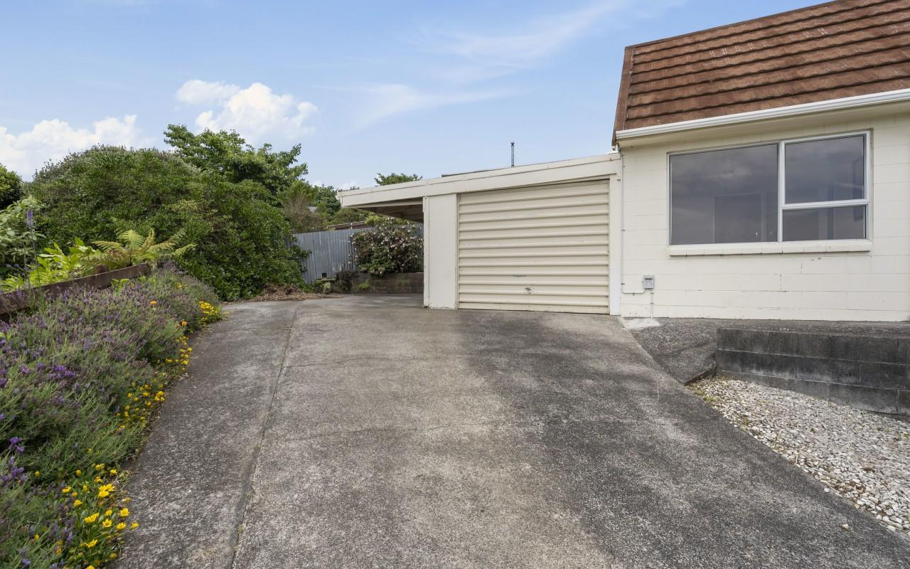 7A Renown Place, Spotswood, New Plymouth