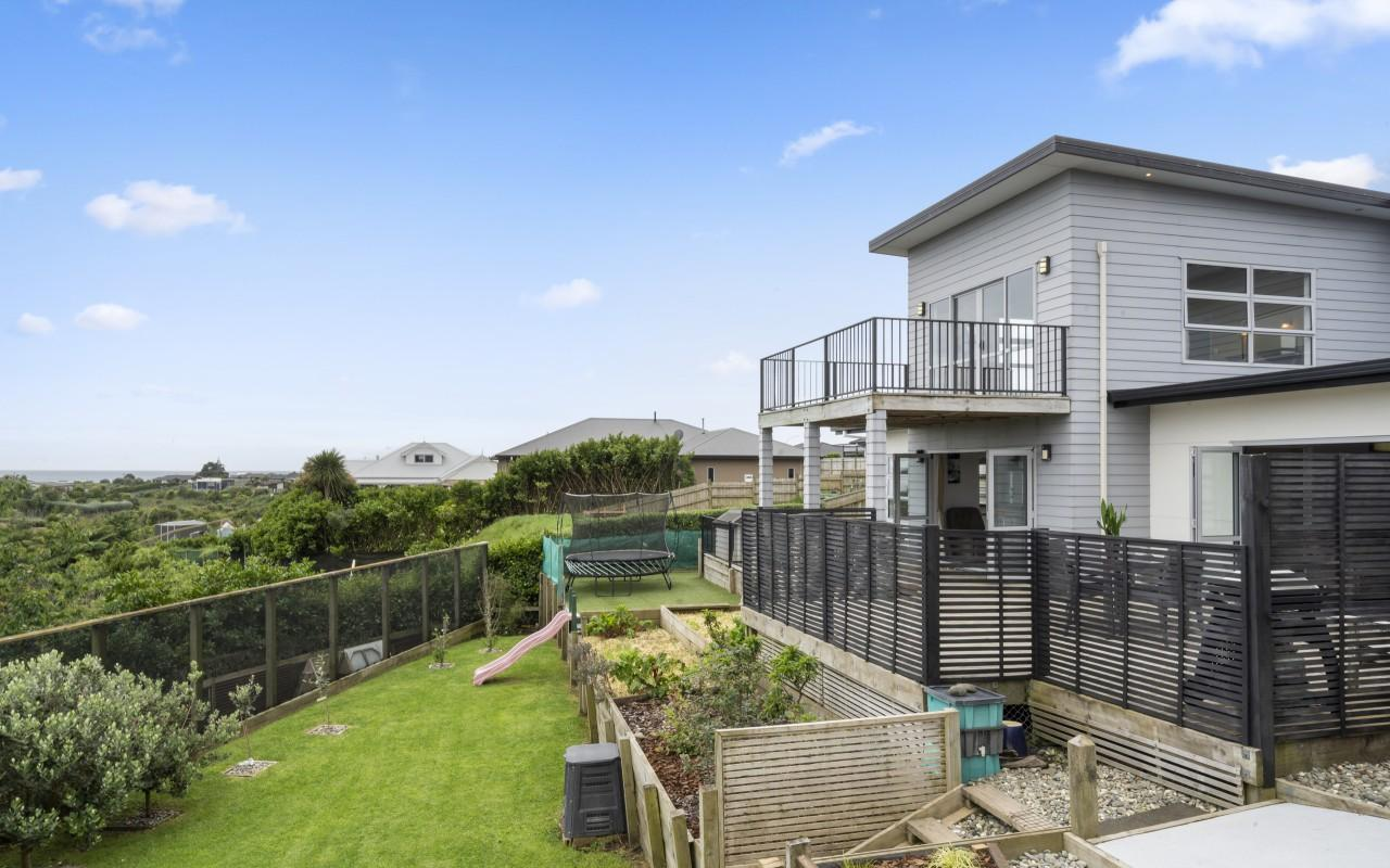 24A Jules Crescent, Bell Block, New Plymouth