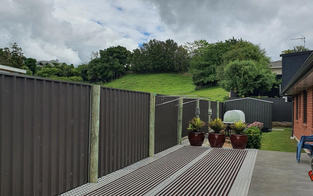 56A Alberta Road, Glen Avon, New Plymouth