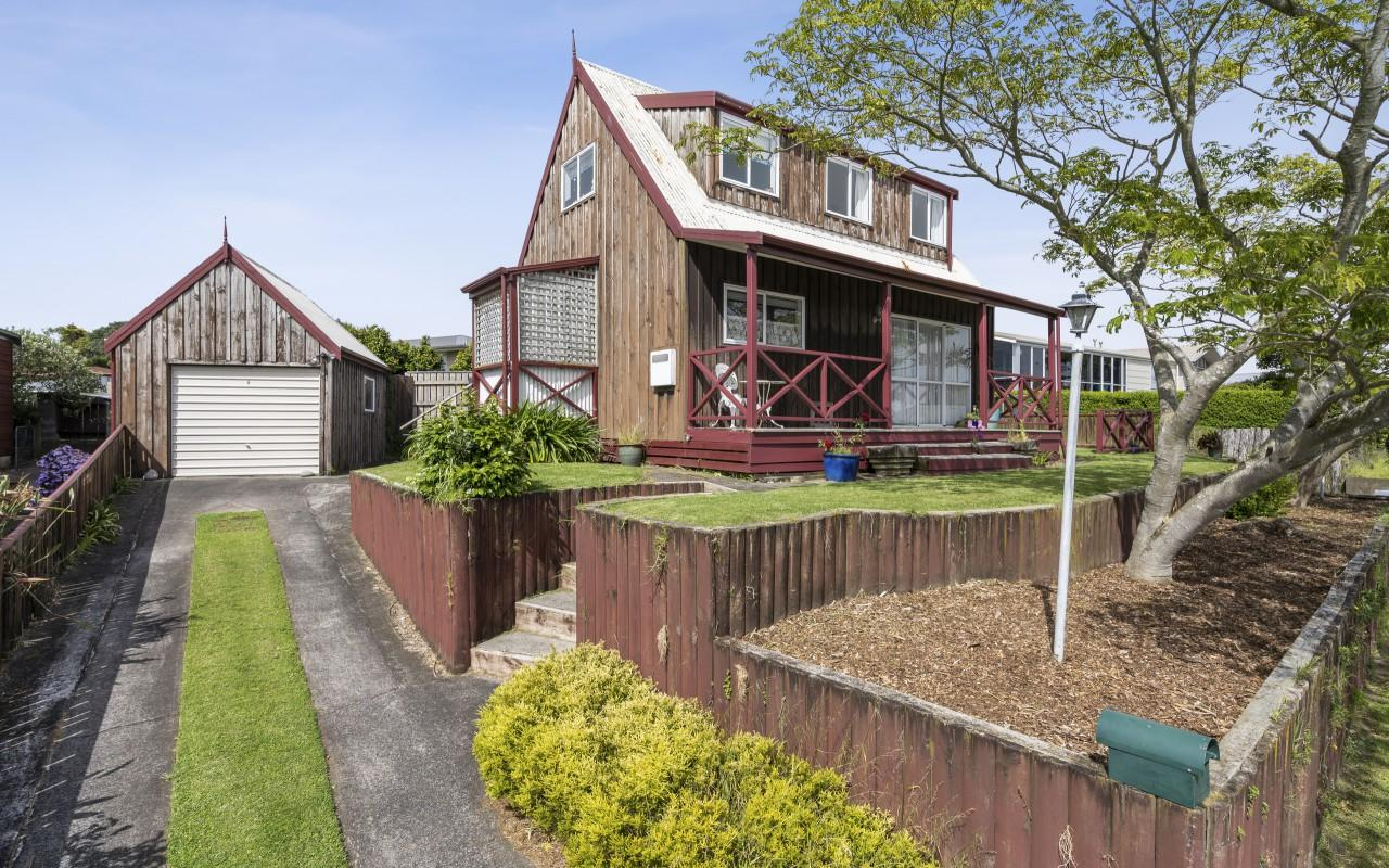 17 Glamis Ave, Bell Block, New Plymouth