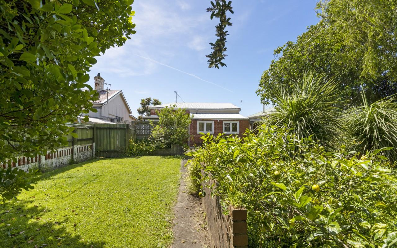 23 Gaine Street, New Plymouth, New Plymouth
