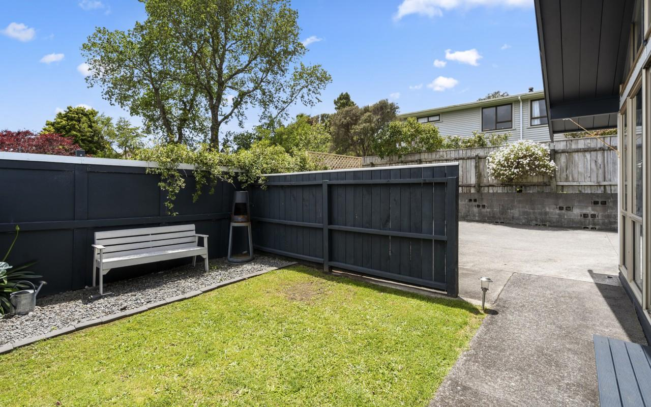 14a Woodleigh Street, Frankleigh Park, New Plymouth