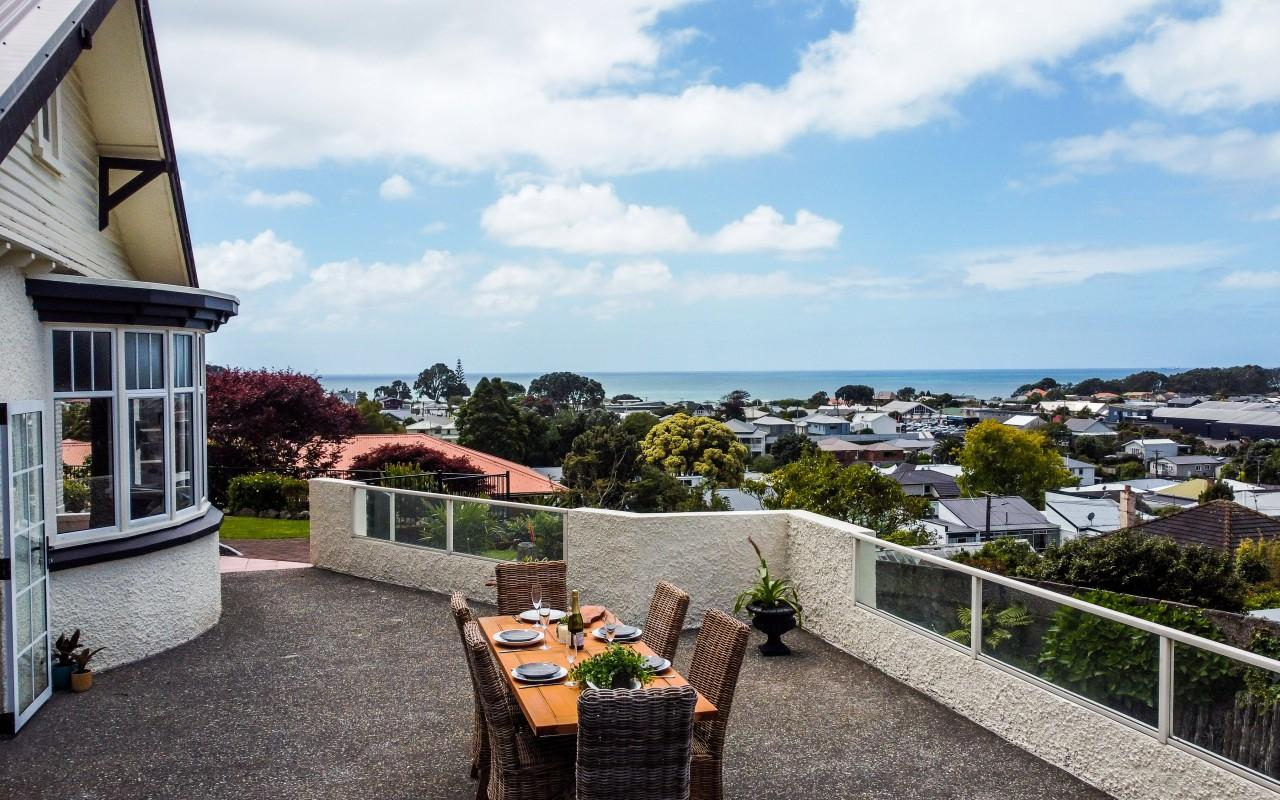 366 Devon Street West, Lynmouth, New Plymouth