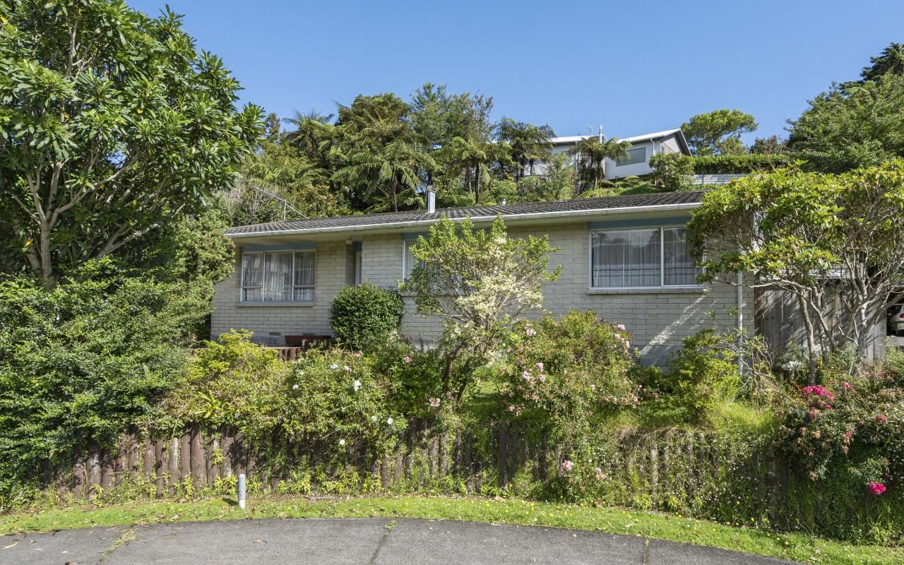 10 Waterloo Place, Westown, New Plymouth