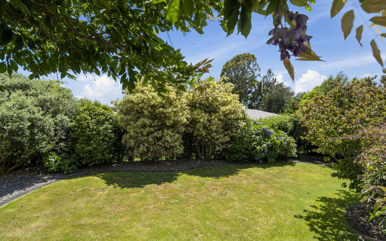 21 Ashmore Drive, Frankleigh Park, New Plymouth