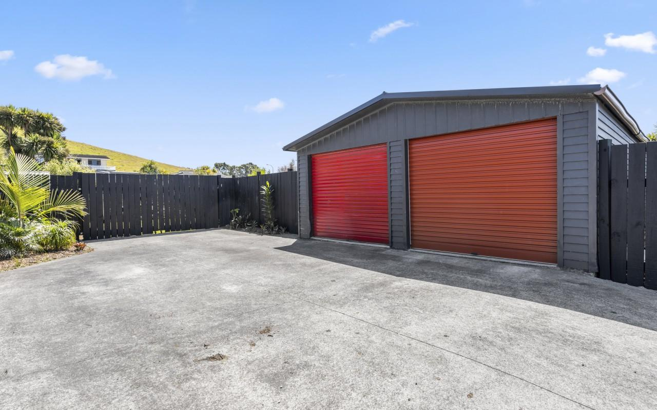 63 South Road, Blagdon, New Plymouth