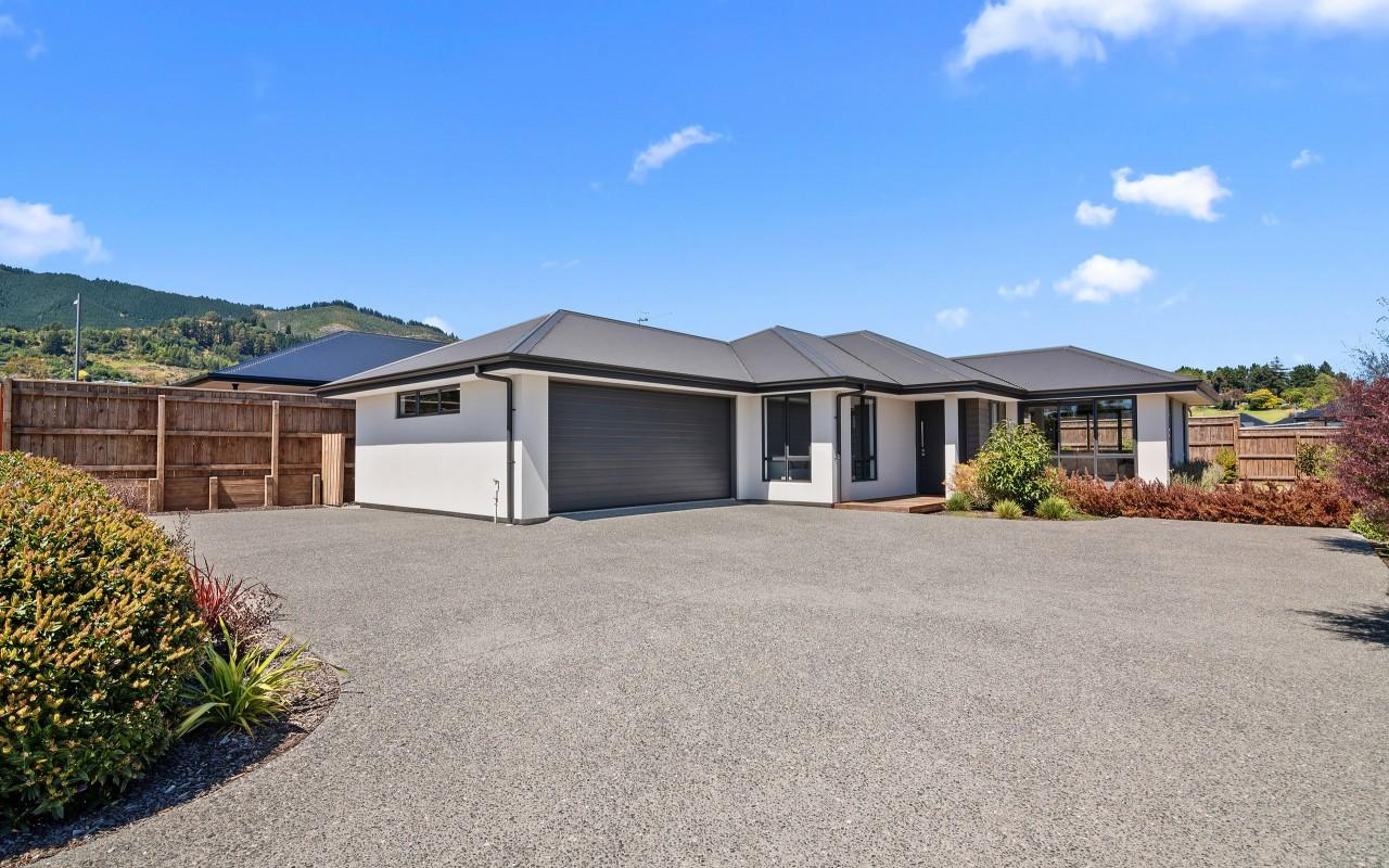 20 Hart Road, Richmond, Tasman