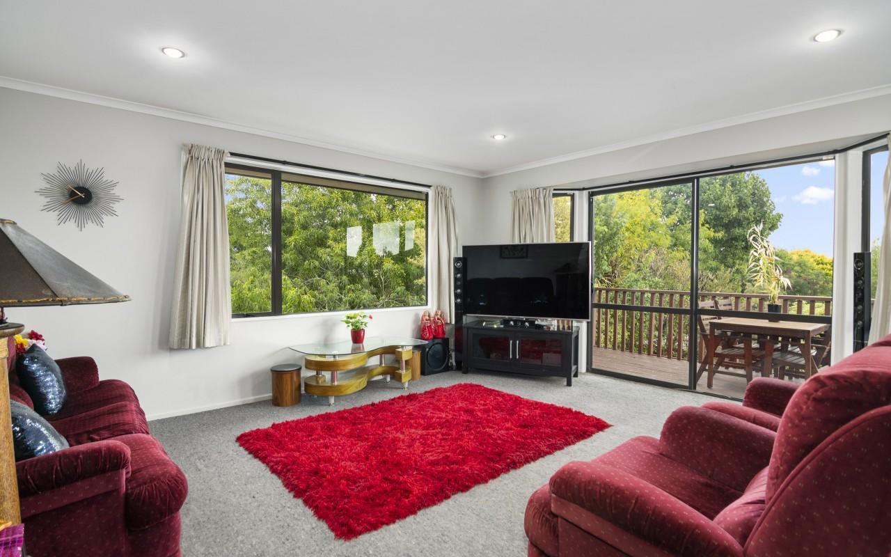 118 Templemore Drive, Richmond, Tasman