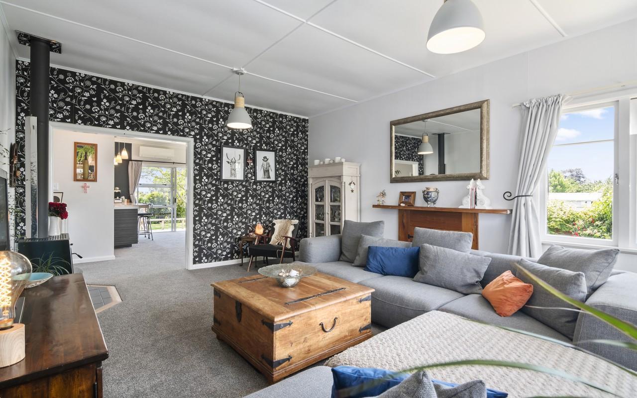 1 Darcy Street, Richmond, Tasman